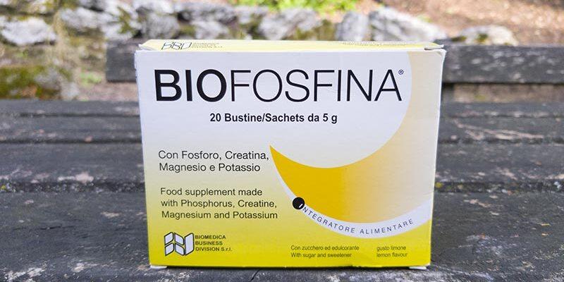 biofosfina