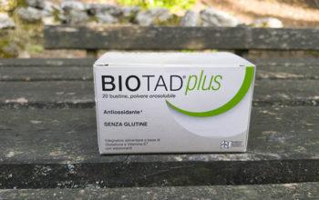 biotadplus
