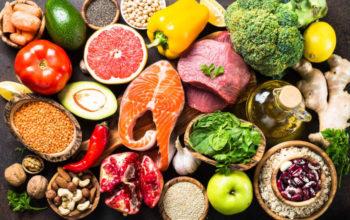 le-diete-ad-alto-contenuto-proteico-funzionano