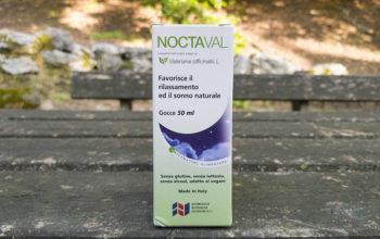 noctaval