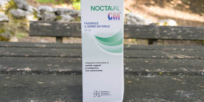 noctaval_cm