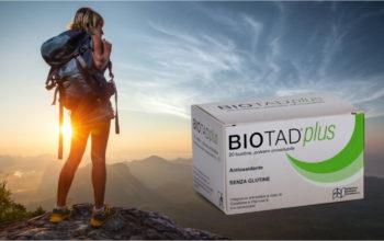Stress-ossidativo-biotad-plus